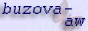 buzova-aw